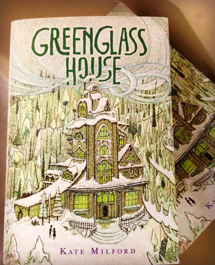 greenglass house image from bookpeopleblog wordpress com